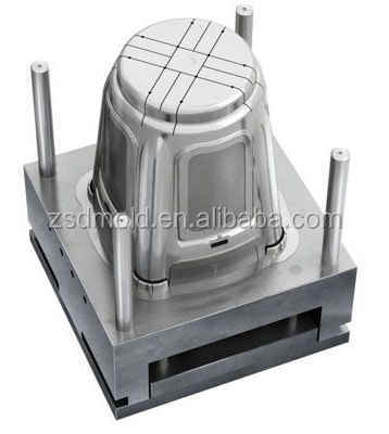 plastic adult chair injection mould stool seat mold used plastic chair and table mold injection plastic manufacture