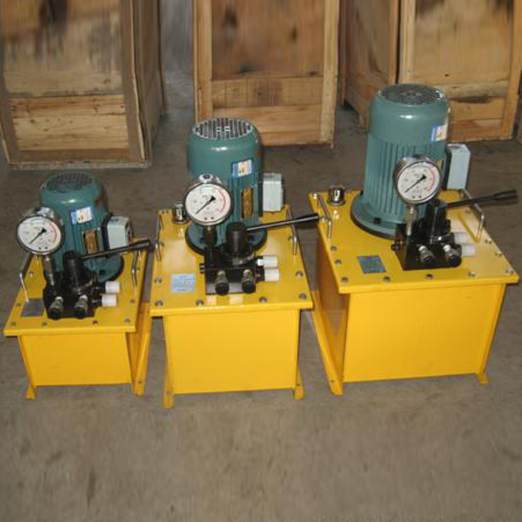 Sale electric hydraulic pump,double acting oil pump,electric hydraulic oil pump