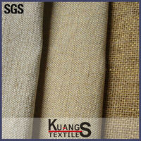 100% jute fabric for pouch,sand bags,shopping bags,sacks
