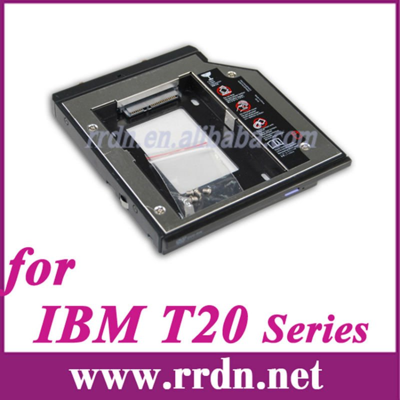 SATA 2nd HDD caddy H9