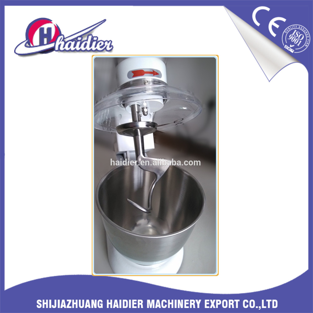 Cake Mixers On Sale ~ Commercial large cake mixer litre for sale