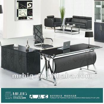 52 Office Furniture Supply Dubai