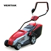 VERTAK Vertak high quality special item 40L collection box mini lawn mower