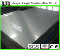 316 Stainless Steel Sheet Price,2mm Thick Stainless Steel Plate,316l Stainless Steel Sheet Price
