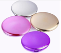 wireless charger dressing Box Portable Charger 7000mAh Gift for phone