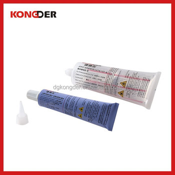 High quality 70ml Aluminum Hydroxide Acrylic solid surface adhesive