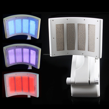 7 color photon led skin rejuvenation BP-03A