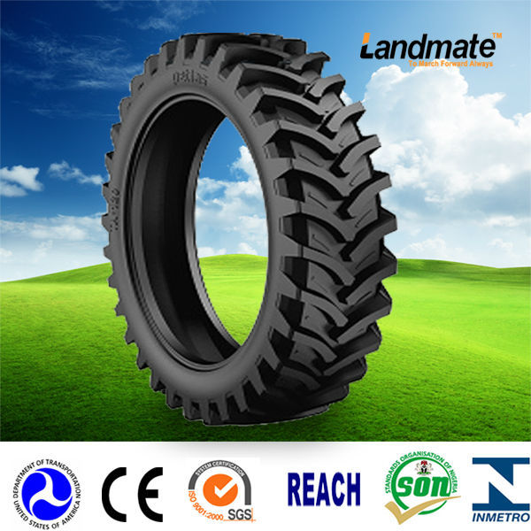 2015 chinese high performance tractor tires 7.50 16 radial