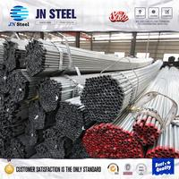 materials for making timing belt api 5l carbon steel pipe price list Steel galvanized tube