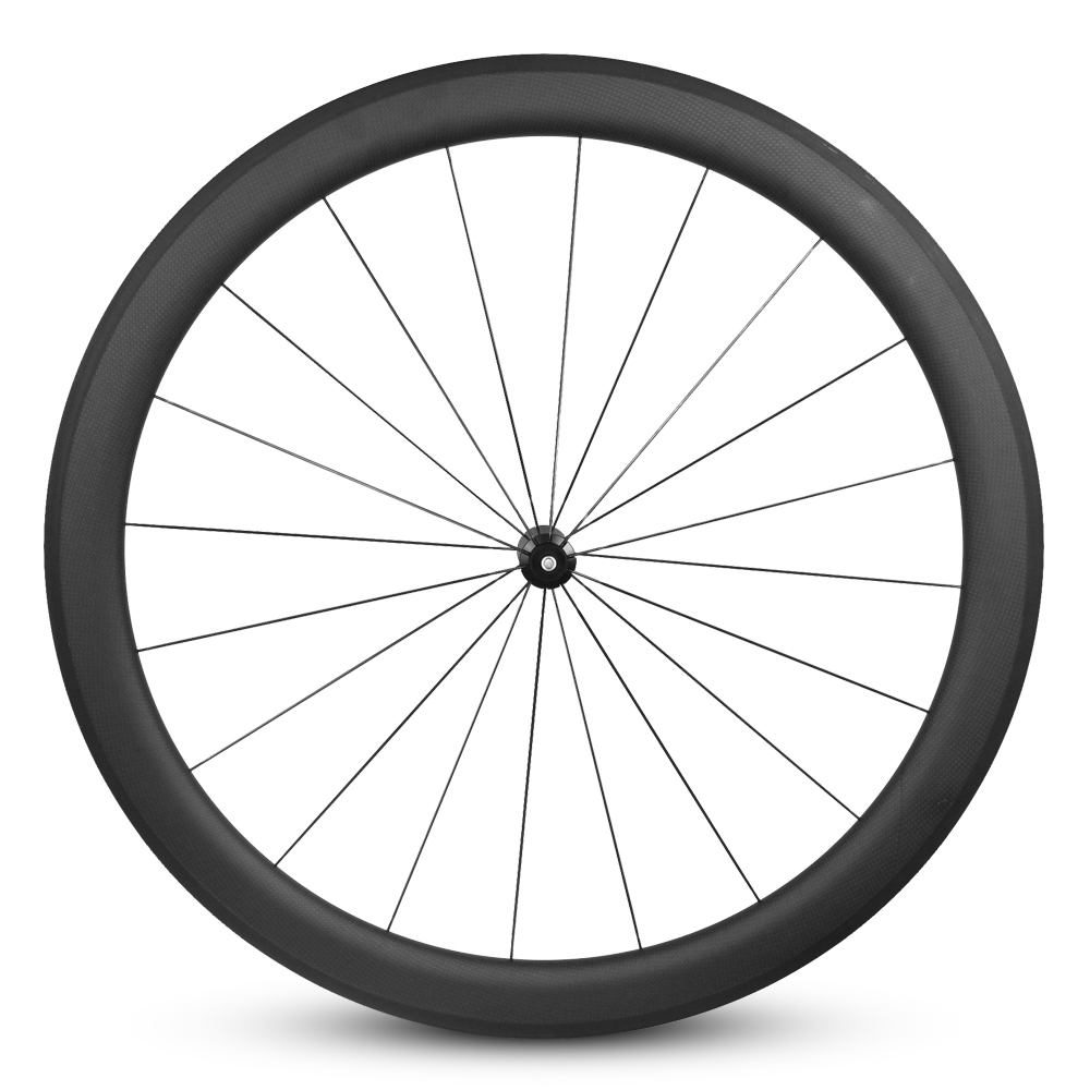 chinese carbon lightweight mavic cycling race wheelset 50mm deep with dt swiss hub and pillar aero spoke road bike wheels