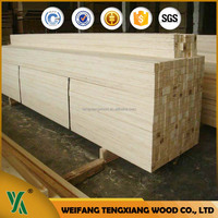 Semifinished plywood for kid bed/plywood/poplar plywood,door frame grade poplar lvl,wooden door core