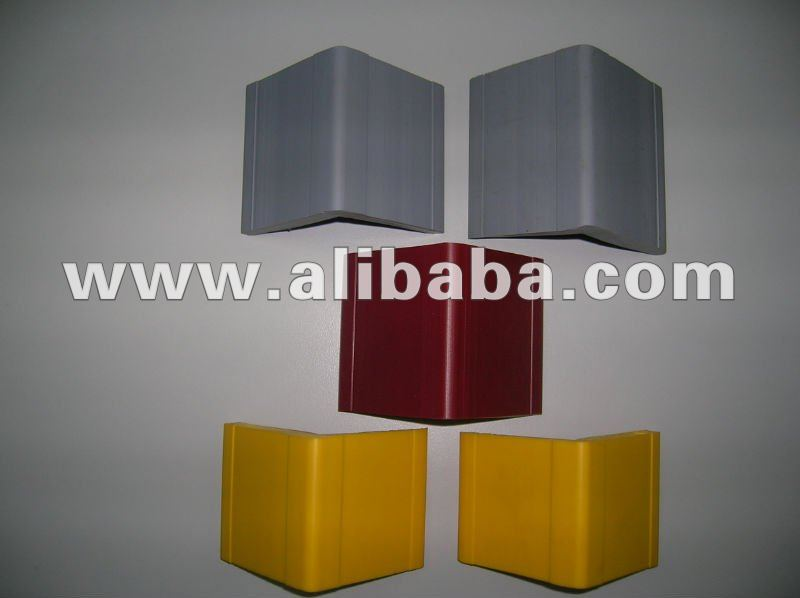 Flexijoint Corner / Column / Pillar Guard
