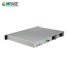 22mW opticalt ransmitter price,catv optical transmitter 1310