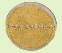 Experienced Manufactory supply Milk Thistle Extract powder 30%silybin free sample avaible