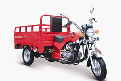 2015 NEW 110cc/125cc/150cc/200cc/250cc/300cc/350cc/400cc cargo tricycle/three wheel motorcycle/tuk tuk with cheap cost