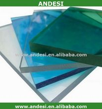lexan bayer solid polycarbonate sheet price