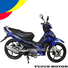 110cc Spark Motor Cycle For Sale/Motor Cycle Brand