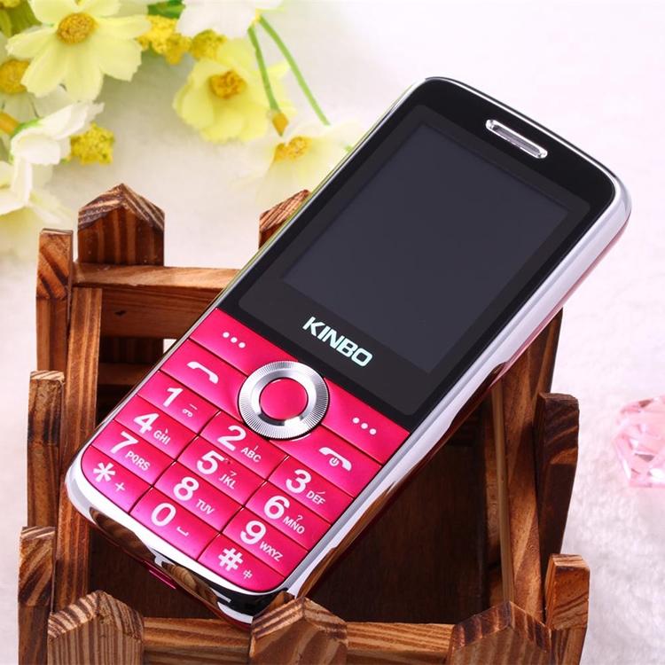 Хороший Дешевый Телефон