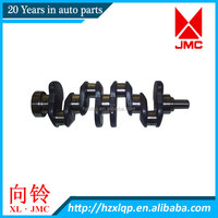 original JMC truck parts crankshaft