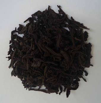 Best Quality, Premium Pure Ceylon black tea -Whole Leaf- OPA