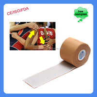 Sporting goods Athlets support Sports Rigid Strapping Tape