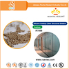 Double Layer Glass Desiccant Molecular Sieve 3A for Moisture Absorber