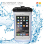 Good Quality Cell Phone Waterproof Pouch