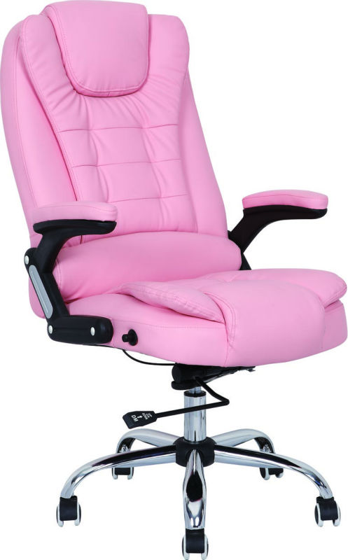 office computer chair china supplier pink buy office massage chair