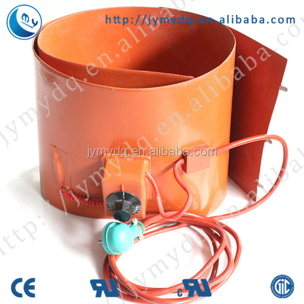 Heating Oil Tanks Heater(Very Popular)