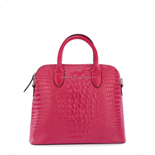 2017 french designer leather handbags