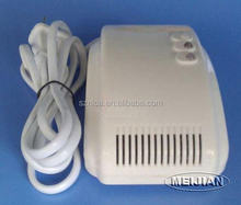 alibaba manufacture AC85-265V best hot sell kitchen gas leak sensor