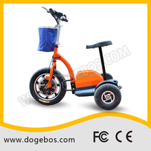 2016 folding 500w zappy 3 electric scooter for adult