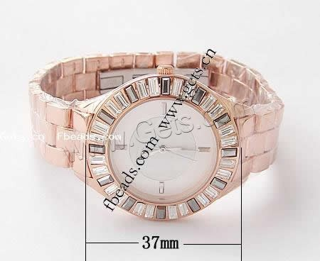 Zinc Alloy Other Shape High Tech Wrist Watch Camera 267616