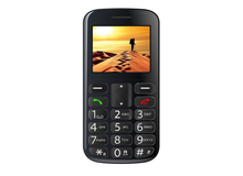 cheap gsm gionee torch mobile phone