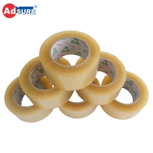 Self Adhesive Sealing Tape/Carton Sealing Tape/Sealing Adhesive Tape
