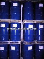 Plasticizer Acetyl Tributyl Citrate (ATBC) for PVC