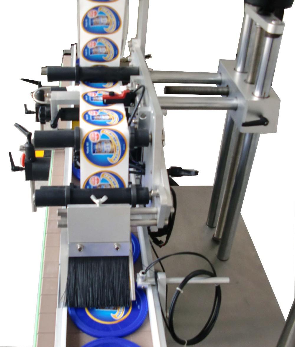 flat labeling machine.jpg