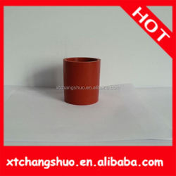 samco silicone hose with Good Quality and Best Price from Chinese Manufacture oil resistant rubber hose