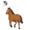 /product-detail/animals-horse-ron-on-embroidered-applique-western-farm-1150972176.html