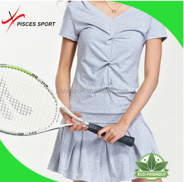 latest design pakistan tennis fashion dress small girls summer dress