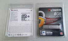 DTLPG3/8GB Kingston DT Locker+ G3 USB 3.0
