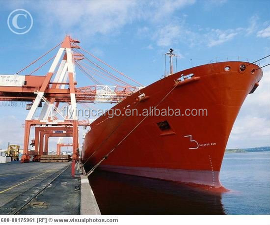 reliable cheap professional swift freight shipping agent from shenzhen/ningbo/shanghai/HK to Australia etc worldwide