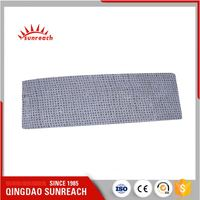 Tractor Parts Brake Liner In Roll