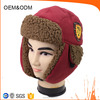 fleece winter hats warm winter ears protection hats wholesale