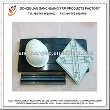 SMC/BMC Moulding Products