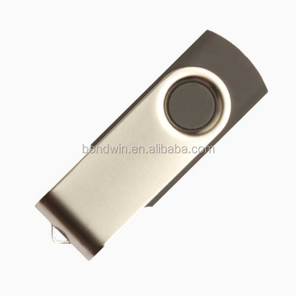 1 terabyte flash drive