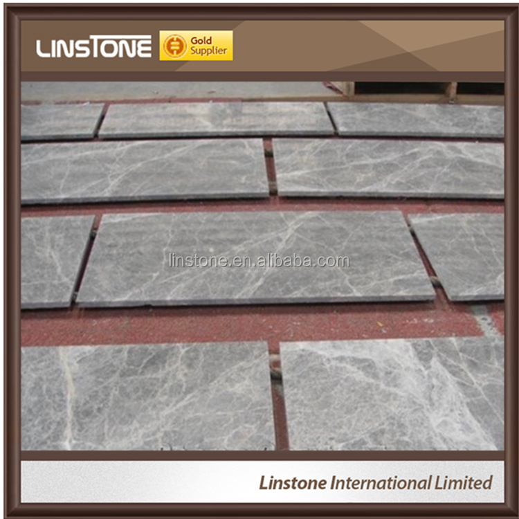 Alibaba Com China Supplier Of Cheap Outdoor Tile For Balcony Paving