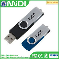 pen dirver usb flash drive 2.0 best for gift 4gb for festival gifts