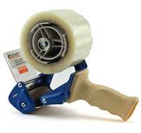 China manufacturing high quality hand held tape dispenser