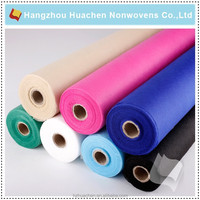 Widely Export Durable 100 PP Nonwoven